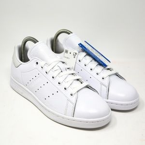 adidas Stan Smith White Tennis CQ2469 size 6 OG